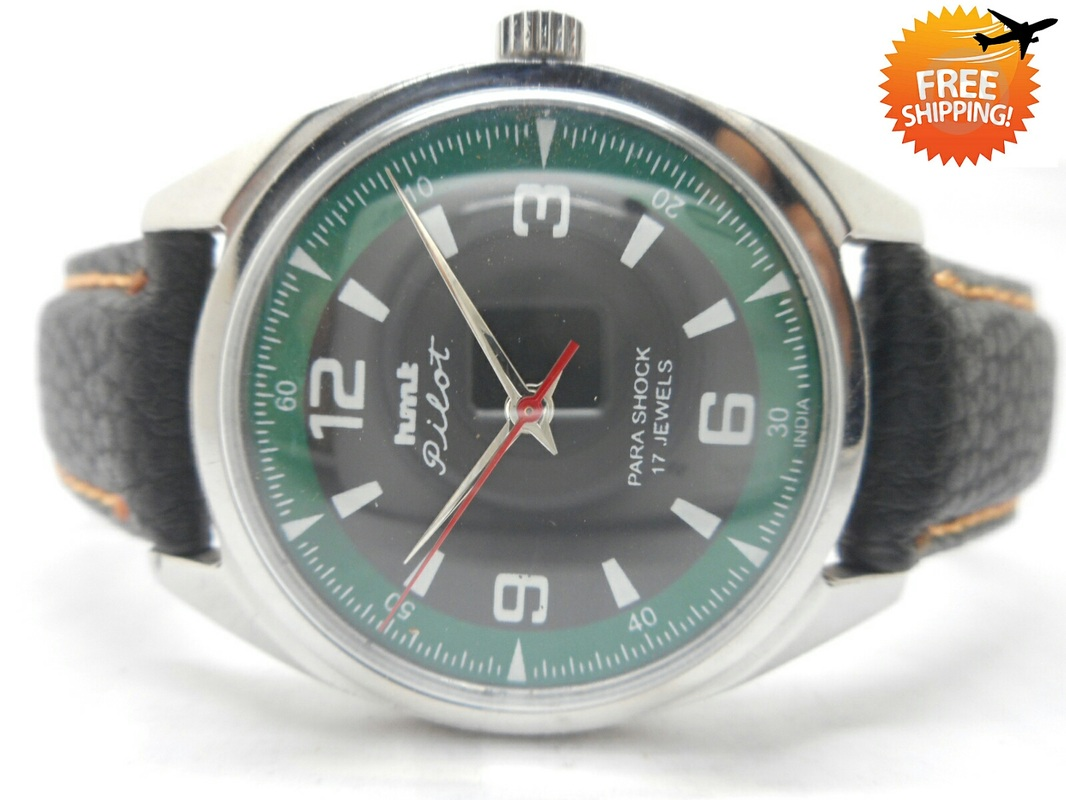 get price june wrist best offers brands for sonata flipkartrs page watches as on by lowest watch analog original sona